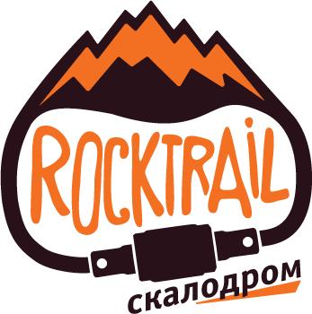 Скалодром RockTrail